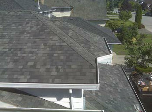 Roofing 2 A